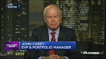 Investor: US companies need to spend more