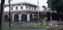 Los misteriosos 'ataques' a diplomáticos en Cuba alcanzan a la embajada de Canadá