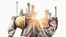 No Layoffs as Total Goes Zero Crude at Refinery