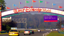 The Best Disney World Vacation Hacks