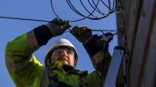 Faster Broadband for All Is Now Closer to Reality in the U.K.