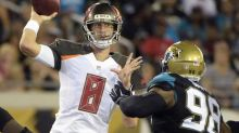 NFL free agency preview: Some interesting possibilities at quarterback for a change