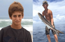 Father Of Florida Boy Lost At Sea Battling Lawsuit