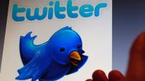 Will Twitter's earnings justify its stock price?
