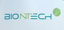 BioNTech CEO expects data from late-stage study soon