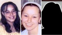 Details in the rescue of captive women in Ohio
