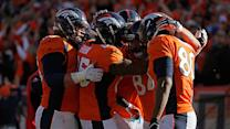 How Denver can win Super Bowl XLVIII