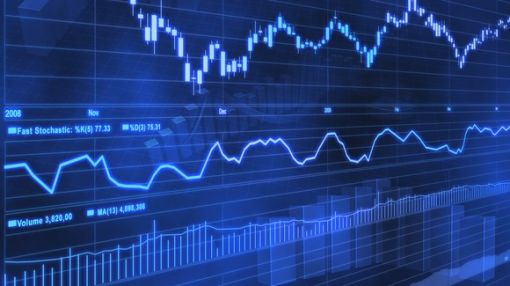 Envestnet Looks to Keep Up Its Momentum