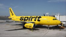 Spirit Airlines Takes on Southwest Airlines in Its Next Round of Expansion