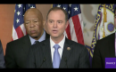 Adam Schiff on impeaching the president: 'It's not something I believe that people should wish for'