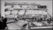 Chicagoans Traveling South To Mark Selma Anniversary
