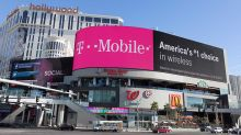 T-Mobile: 'Capital Structure' Would Be Key In Sprint Merger