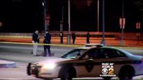 1 Injured In Swissvale Park & Ride Shooting