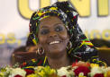 Grace Mugabe gets diplomatic immunity, returns to Zimbabwe