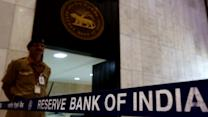 Why has India's RBI cut rates again?