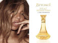 Beyoncé Just Unveiled One of the Hottest Fragrance Campaigns of the Summer