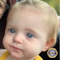 Missing Tennessee toddler's grandmother and her boyfriend extradited after arrest