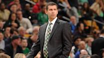 RADIO: All hands on deck for Celtics