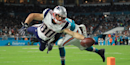 You can stream the Super Bowl online for free — here's how