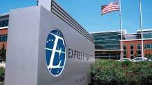 Express Scripts Responds To Citron: 'We're Nothing Like Philidor'
