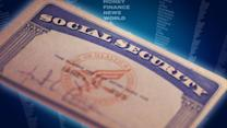 Social Security Is the Best-Funded Government Program: David Cay Johnston