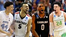 This likability index will help you decide who to root for in the Final Four