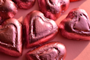 Best Valentine's Day chocolate boxes