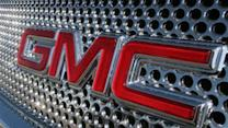 GM Recalls More Than 200,000 SUVs