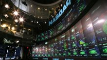 Stock Futures Steady: Can AMD, Apple Boost Chip Plays?