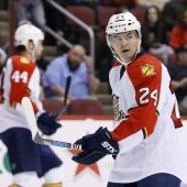 Stars add Jiri Hudler with a one-year, $2 million deal