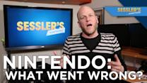 What is Nintendo Doing Wrong, and How Can They Restore Public Confidence? - SESSLER'S... SOMETHING - Sessler's ...Something