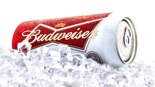 Anheuser-Busch Upgraded; Micron, Microsemi Get PT Hikes