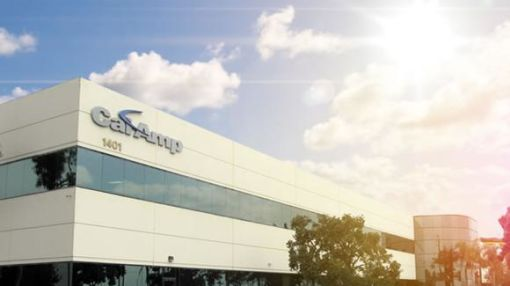 Why CalAmp Corp. Stock Plunged Today