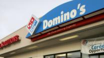 Domino's CEO responds back to NY AG's call 'to protect' pizza deliverers
