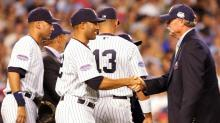 Goose Gossage says it's 'insulting' to be compared to Mariano Rivera