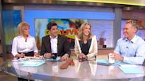 Tory Johnson's Deals and Steals on GMA LIVE!