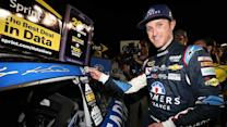 Kahne: \x{2018}Unbelievable way to make the Chase'