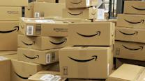Amazon is killing it with Prime: Here's why
