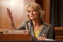 Murkowski opposes Senate vote on Supreme Court nominee before election - reports