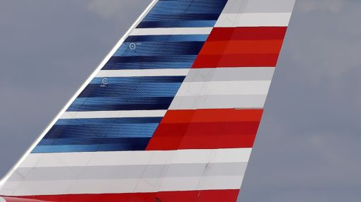 Boom times for big US airlines: $3.9 billion in 2Q profits