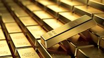 Gold's time has come! Get long the miners: Ryan Detrick