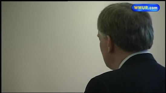 Victim's family not happy with plea deal