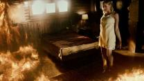 'Vatican Tapes' Trailer