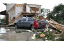 Tornadoes strafe Kansas City area causing some injuries