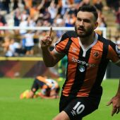 Perfect records on the line as Hull face Manchester United
