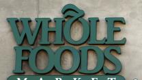 Facebook disliked; Whole Foods falls short; Wynn up on losing results