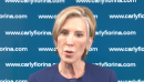 Carly Fiorina on how the business community thinks about Trump and its response to the pandemic