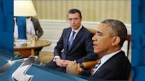 Barack Obama Breaking News: U.S., NATO to Hold 2014 Summit on Afghan Troop Withdrawal