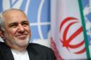 Talks between Saudi Arabia and Qatar good for the region: Iran foreign minister
