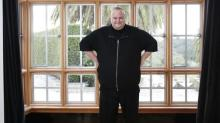 New Zealand court rules Megaupload founder Kim Dotcom can be extradited to U.S. for alleged fraud